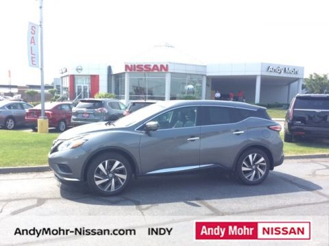 Used cars for sale indianapolis andy mohr nissan fandeluxe Gallery